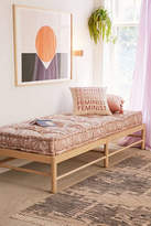 Urban Outfitters Rohini Printed Daybed Cushion