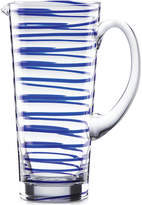 Kate Spade Charlotte Street Collection Pitcher