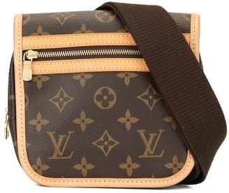 Louis Vuitton pre-owned Bosphore Monogram crossbody bag