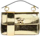 CARLA G. Handbags - Item 45391636