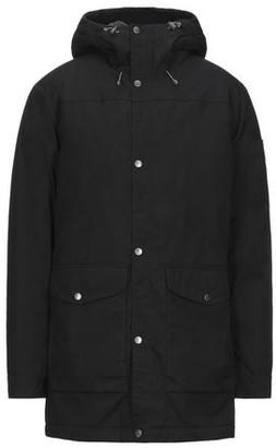 Fjallraven Coat