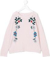 Morley Goodie Supreme sweater