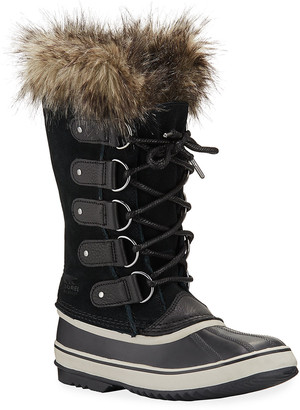 Sorel Joan of Arctic Tall Boots