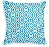 Jonathan Adler Samantha Printed Decorative Pillow