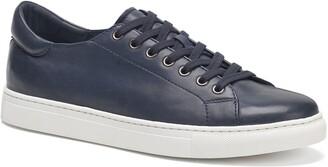 Trask Alder Sneaker