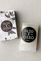 Anthropologie Olio E Osso Balm