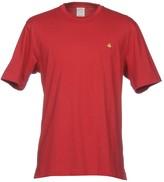 Brooks Brothers T-shirts - Item 12144096