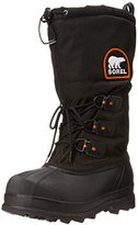 Sorel Men's Glacier Extreme Snow Boot