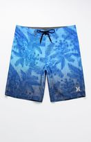 "Hurley Phantom Colin 20"" Boardshorts"