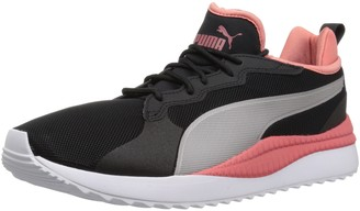 Puma Men's Pacer Next Sneaker