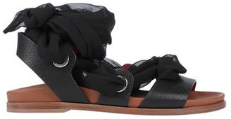 Alberto Gozzi 181 by Sandals
