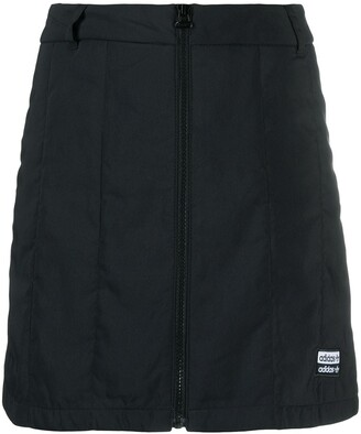 adidas R.I.V mini skirt