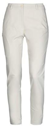 Haus Golden Goose Casual trouser