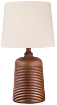 Gilt,  chocolate wood tone, In Stock