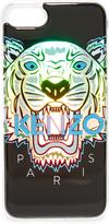 Kenzo Rainbow Tiger Head iPhone 7 Case