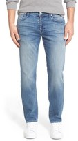 7 For All Mankind 'Slimmy - FoolProof' Slim Fit Jeans (Tribute)