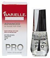 Barielle UV Glaze Top Coat