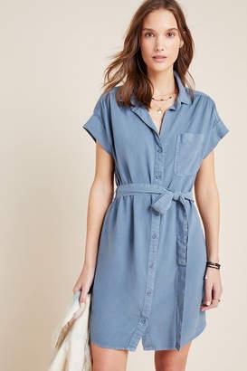 Cloth & Stone Jana Shirtdress