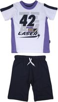 BRUMS Shorts sets - Item 40122758