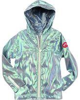 Appaman Lea Windbreaker Jacket - Girls'