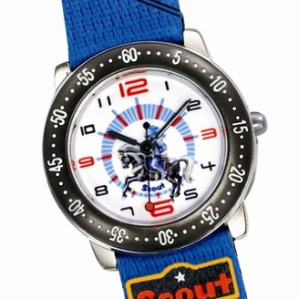 Scout Children's Watch 280378029