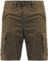 Vans Tremain Shorts Guacamole