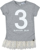 Lulu L:Ú L:Ú T-shirts - Item 37912320