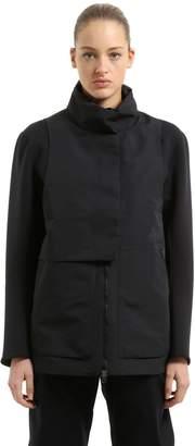Nike Acg Acg Hooded Vest