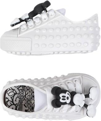 Mini Melissa Low-tops & sneakers