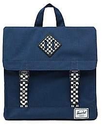 Herschel Survey Medieval Signature Lunch Bag