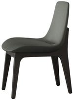 Modloft Mercer Dining Chair (Set of 2)