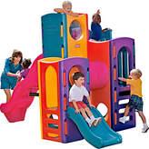 Little Tikes Playground - Tropical