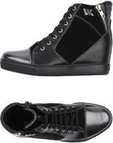 Lumberjack High-tops & sneakers - Item 11288666