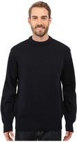 Filson Crew Sweater