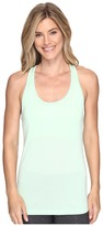 Nike Dri-FIT Balance Tank Top Women's Sleeveless