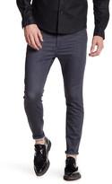 Diesel Tepphar Super Skinny Jean