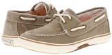Sperry Kids - Halyard Boys Shoes