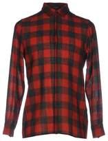 Ann Demeulemeester Shirt
