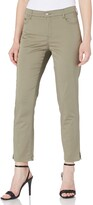 Thumbnail for your product : Brax Women's Style Mary S Trouser