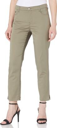 Brax Women's Style Mary S Trouser