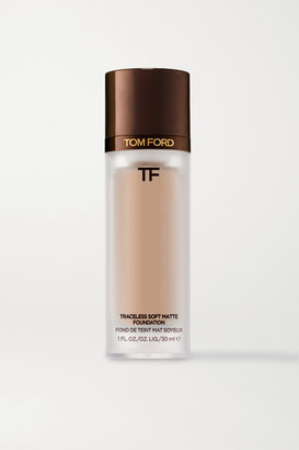 Tom Ford Traceless Soft Matte Foundation - 1.5 Cream, 30ml
