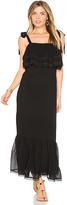 Tularosa x REVOLVE Christina Slip Dress