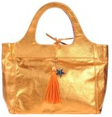 Pin Up Stars Handbag