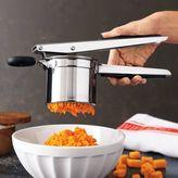 OXO Good Grips Potato Ricer