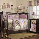 CoCalo Jacana 6 Piece Baby Crib Bedding Set by by