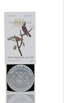 Tokyomilk - Sencha Bleu 57 - Petit Parfum Solide - 0.2 oz