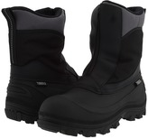 Tundra Boots Vermont Men's Cold Weather Boots