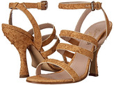 Vivienne Westwood Olly Strappy Sandal