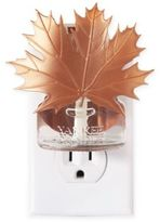 Yankee Candle Scentplug® Fall Leaves Base