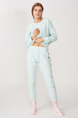 Body Gym Track Pants